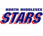 North Middlesex Stars