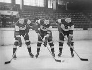 1934-35-Clapper Kaminsky Barry