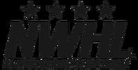 300px-NWHL 2016-17 Logo