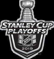 330px-2019 Stanley Cup playoffs logo