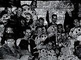 1953-54 OHA Senior B Season