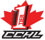 CCHL Official