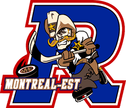 Montreal-Est Rangers