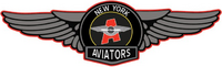 NewYorkAviators