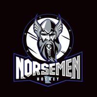 St. Cloud Norsemen