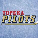 Topeka Pilots