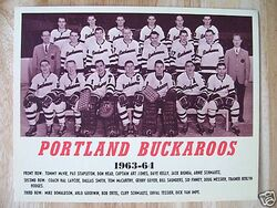 1963-64PortBuck