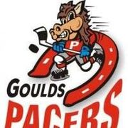 Goulds Pacers