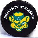 Alberta-puck