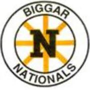Biggar Nationals
