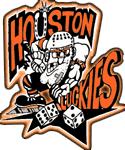 Houston Luckies