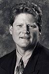 Mike Allison I