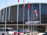 Cobo Arena