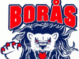 Borås HC