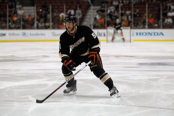 Kyle Palmieri | Ice Hockey Wiki | FANDOM powered by Wikia