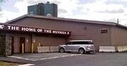 St. Mary's Alumi Arena