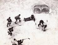 16Dec1937-Rangers-Americans
