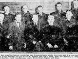 1918–19 Ottawa Senators season