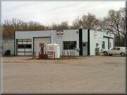 Dysart, Saskatchewan