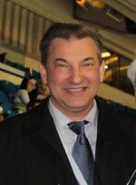 Vladislav Tretiak