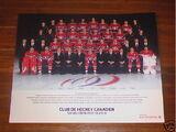 2009–10 Montreal Canadiens season