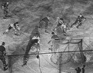 10Feb1946-NYR Hawks