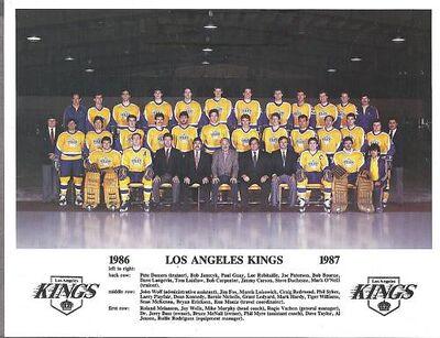 86-87LAKings
