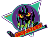 Madison Monsters