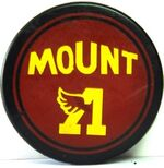 MountAllison-puck.75-94.maroon
