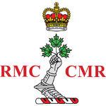 RMC-CMR-Logo