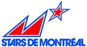 220px-Logo Stars de Montreal