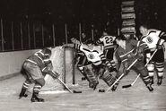 8Apr1958-Moore scores