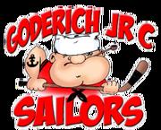 Goderich Sailors