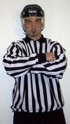 Icing (referee)