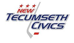 New Tecumseth Civics logo