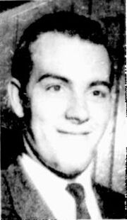 Scottybowman1956