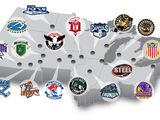 2017-18 USHL Season