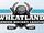 2019-20 Wheatland Hockey League season