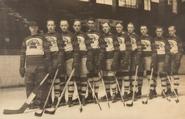 1926-27 Bruins2