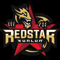 300px-HC Kunlun Red Star logo