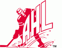 American Hockey League 5971