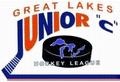 Great Lakes Junior C.png