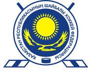 KazakhstaniFed