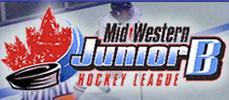 Midwestern Junior B