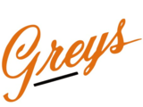 Owen Sound Greys