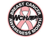 WCHA 2011BreastCancerAwareness
