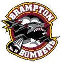 Brampton Bombers