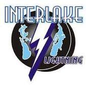Interlake Lightning