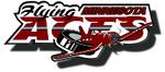 MN FlyingAces Logo