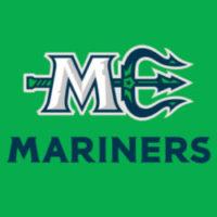 Maine Mariners ECHL